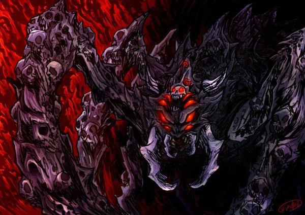 evil_spider_by_eldeivi-d32s8q8