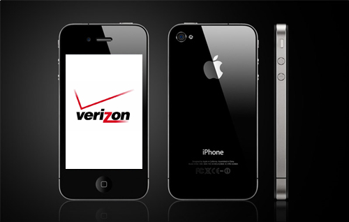 iphone4-verizon