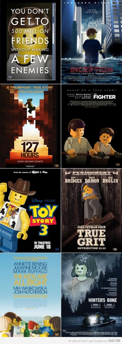 oscar-best-pictures-in-lego-2