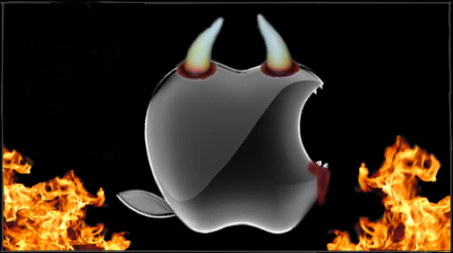 Evil_Apple_logo[2]