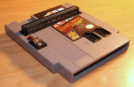 NES_in_NES_Cart