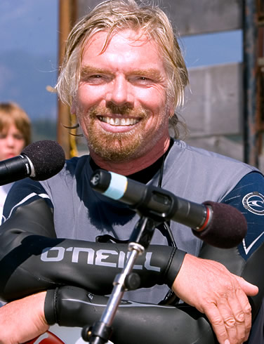 richard-branson-picture-2