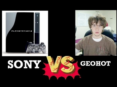 sony_vs_geohot