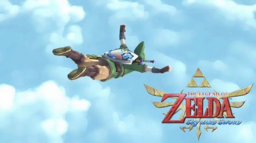 zelda-skyward-sword-1