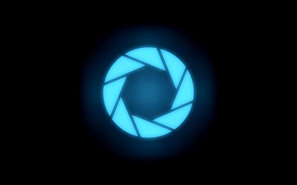 Aperture_Science_portal