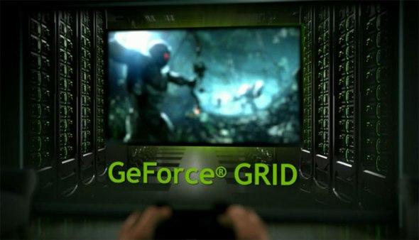 geforce-grid-630