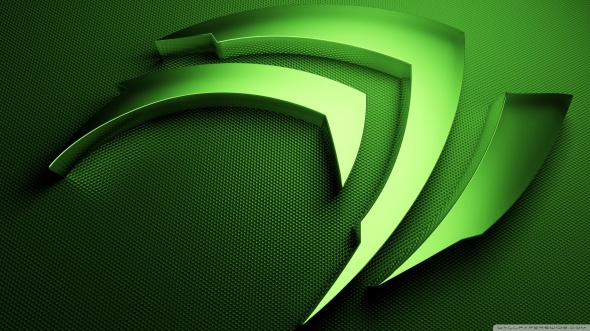 nvidia_green_4-wallpaper-2400x1350